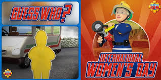 fireman sam social media revamp netimperative latest
