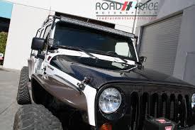 suzuki jeep 2014 carbontrix 2007 2014 jeep jk carbon fiber or fiberglass hood