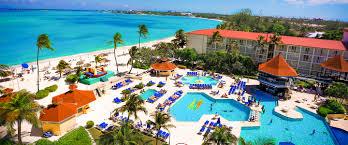 breezes bahamas super inclusive beach resort
