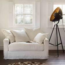 la redoute canap d angle grand plaid pour canape d angle canap d 39 angle en cuir avec