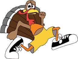 thanksgiving day turkey trot prince william turkey trot u2013 local news magazine woodbridge