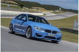 8 best four door sports cars u s news u0026 world report
