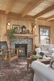 fireplace new how to install a freestanding fireplace home