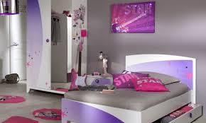 chambre d une fille deco pour une chambre de fille