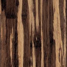 Laminate Floor Sealer Home Depot Home Legend Embossed Makena Bamboo 10 Mm Thick X 7 9 16 In Wide X