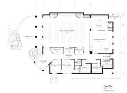 draw floor plan online free draw floor plan fresh how to draw floor plans luxury floor plan