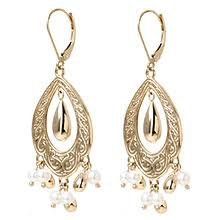 dangling earrings dangle earrings facts jewelinfo4u gemstones and jewellery