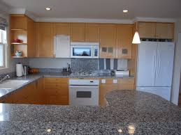 looking ahead to the kitchen cabinets foghill modern the ugly old kitchen