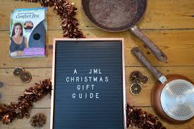 find everything you need on your christmas shopping list at jml