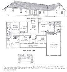self build floor plans brilliant ideas floor plans for building a house plan self build