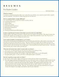 leadership skills resume exle leadership skills resume exles embersky me