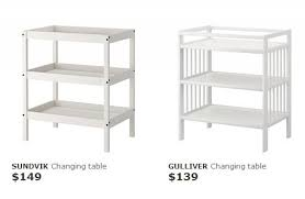alternative changing table ideas changing tables alternative to changing table best 25 traditional