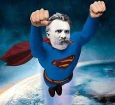 Nietzsche Meme - nietzsche s way of the creator my north star philosophy for change