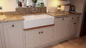 country kitchen sink ideas best kitchen farmhouse kitchen sink and 25 lowes kitchen sinks and