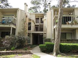 creekwood village apartments the woodlands tx best home design