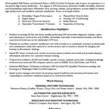 medical technologist resume sample automotive technician resume examples resume examples and free automotive technician resume examples resume examples tech sample with computer repair technician 15 automotive mechanic resume