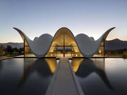 Info Home Design Concept Fr Arch2o Architecture And Design Magazine