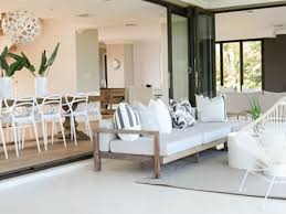 how to start a interior design business interior design ideas architecture and renovating photos homify