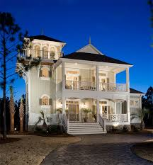 custom design homes design ideas coastal homes custom coastal home design home