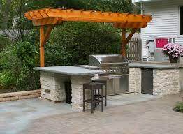 10 patio ideas for high quality outdoor living