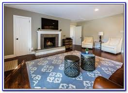 popular interior house paint colors painting home design ideas