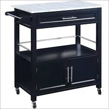 metal kitchen islands large size of kitchen island kit cart with