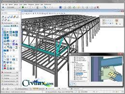bentley prostructures v8i selectseries 6 v08 11 11 87 civil
