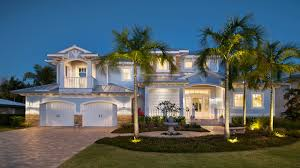 collection miami style house photos home decorationing ideas