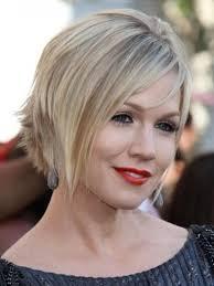 for kathy short hair styles for women over 40 hair