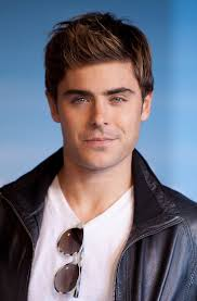 The 25 Best Zac Efron Long Hair Ideas On Pinterest Zac Efron