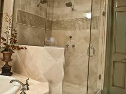 really small bathroom ideas bathroom remodel small bathroom 32 remodel small bathroom ideas