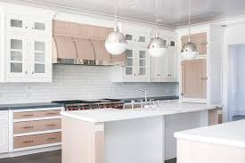 White Beadboard Ceiling by Two Tone Kitchen Beadboard Kitchen Ceiling Design Ideas