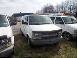 chevrolet astro in pennsylvania for sale used cars on buysellsearch