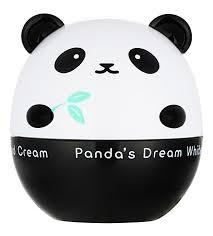 toni moli tony moly panda s 30g selfridges