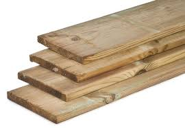 pine wood plank at rs 500 plank pine wood planks id 12995917748