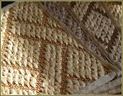 Sisal Rugs Pottery Barn Wool Sisal Rugs Pottery Barn Home Design Ideas