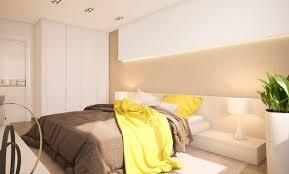 couleur pour une chambre couleur peinture pour chambre couleur de peinture pour chambre 53