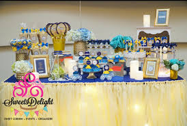 sweets delight u2013 party planner sweet corner and goodie bags for