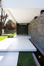 Home Design By Architect 47 Best Residential Images On Pinterest Architecture
