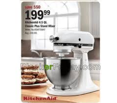 black friday meijer 2017 kitchenaid mixer black friday 2017 sale u0026 deals blacker friday