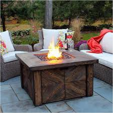 gas fire pit table uk costco uk garden furniture elegant awesome gas fire pit tables