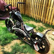 pin by fran ve on wheels pinterest bobber bikes bobbers