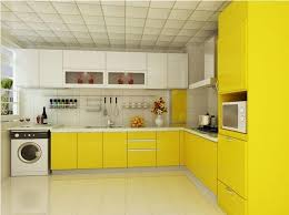 5m kitchen bathroom solid diy decorative film for cabinet
