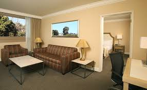 san diego hotel suites 2 bedroom san diego accommodations