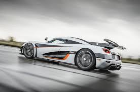 koenigsegg one 1 koenigsegg one 1 2015 2016 review 2018 autocar