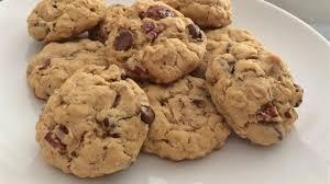 where to buy lactation cookies lactation cookies recipes let the bond flow the lactation wiki