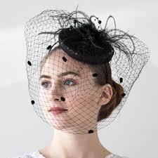 hair fascinators fascinators headbands hair fascinators for sale online