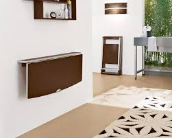 Folding Wall Mounted Table Folding Wall Table Inspirational Wall Mounted Drop Leaf Table
