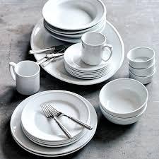 williams sonoma pantry dinnerware williams sonoma