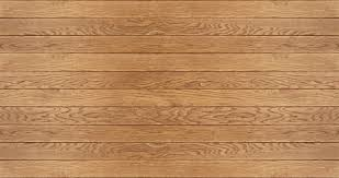 White Oak Texture Seamless Red Planks 0 Download Free Textures